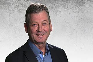 Martin Trentelman